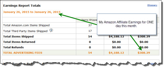 amazon-earnings-jan-26-2015