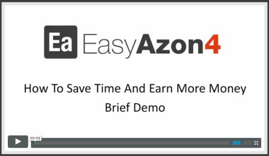 easyazon4-video