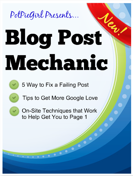 blog-post-mechanic-ppg-cover