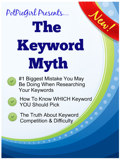 keyword-myth-ppg-cover