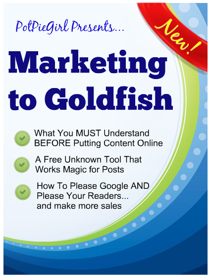 marketing-to-goldfish-ppg-cover
