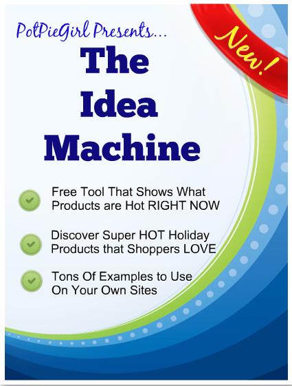 the-idea-machine-ppg-cover
